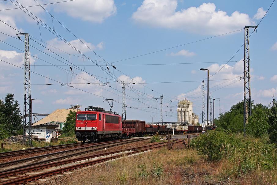 https://img.webme.com/pic/e/elbtalbahn/5279-155-019.jpg