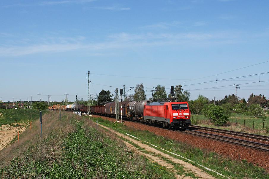 https://img.webme.com/pic/e/elbtalbahn/5299-189-012.jpg