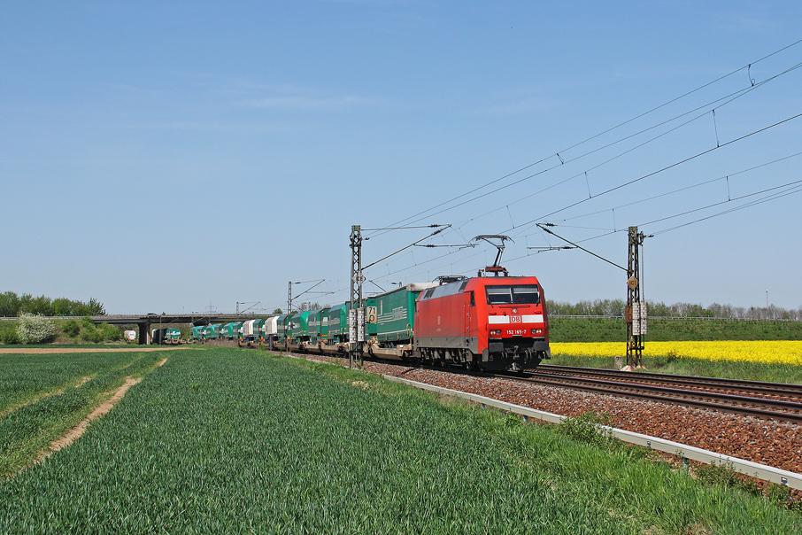 https://img.webme.com/pic/e/elbtalbahn/5323-152-165.jpg