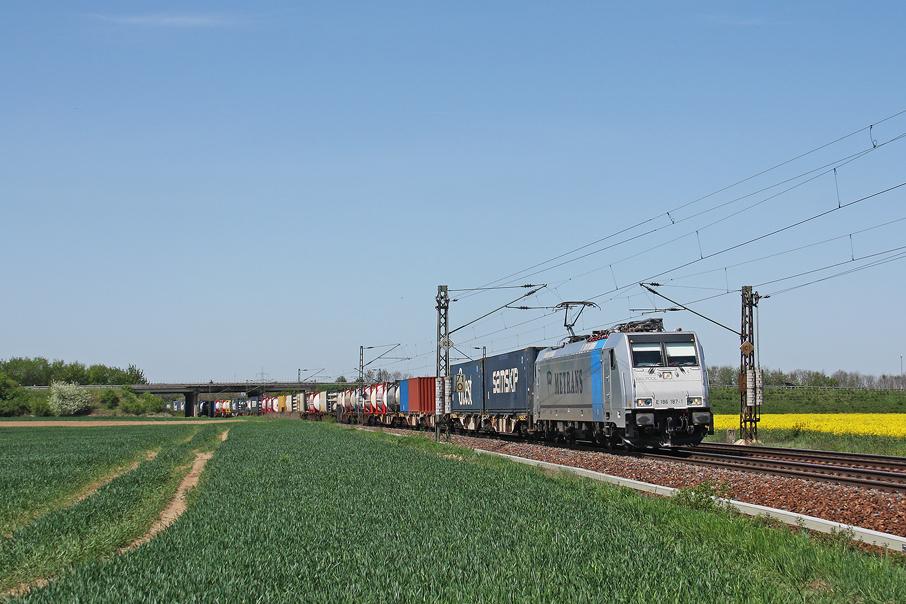 https://img.webme.com/pic/e/elbtalbahn/5334-186-187.jpg