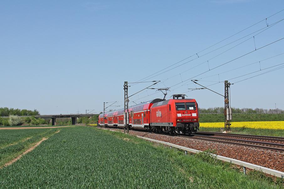https://img.webme.com/pic/e/elbtalbahn/5338-145-038.jpg