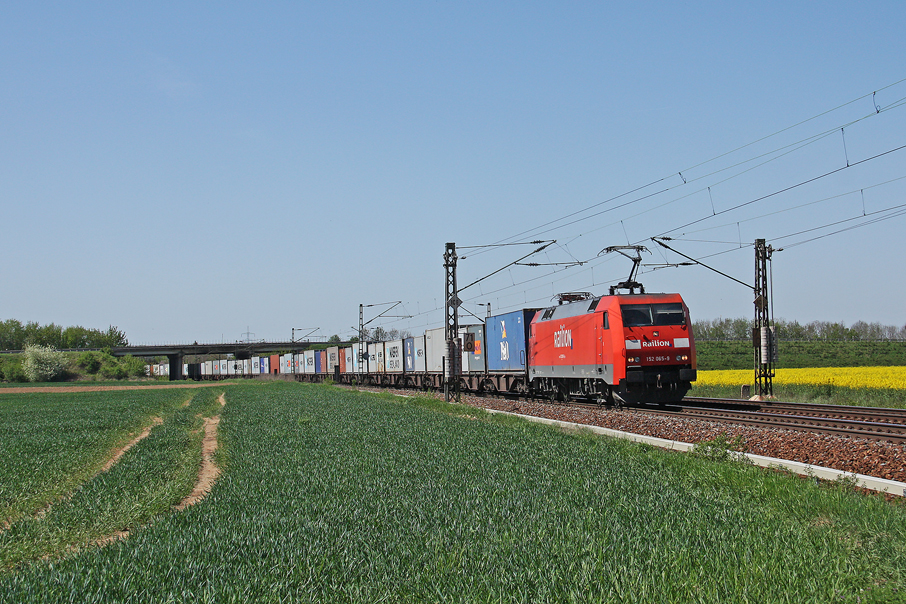 https://img.webme.com/pic/e/elbtalbahn/5346-152-065.jpg