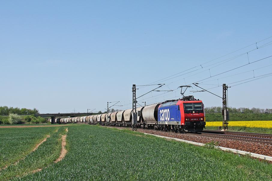 https://img.webme.com/pic/e/elbtalbahn/5352-482-030.jpg