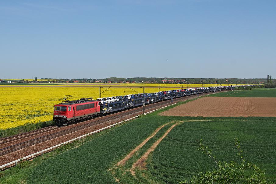 https://img.webme.com/pic/e/elbtalbahn/5358-155-259.jpg