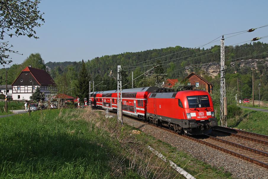 https://img.webme.com/pic/e/elbtalbahn/5520-182-023.jpg