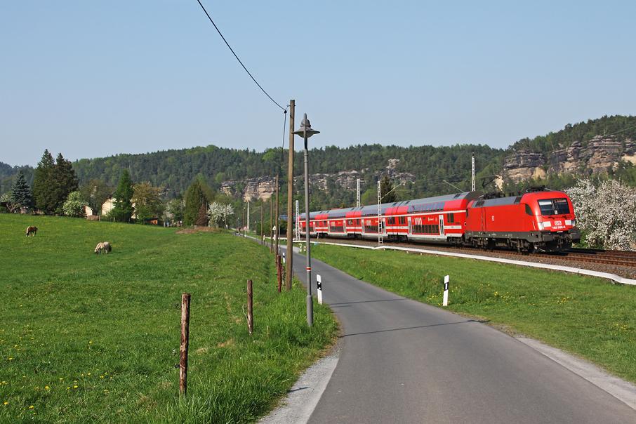 https://img.webme.com/pic/e/elbtalbahn/5530-182-020.jpg