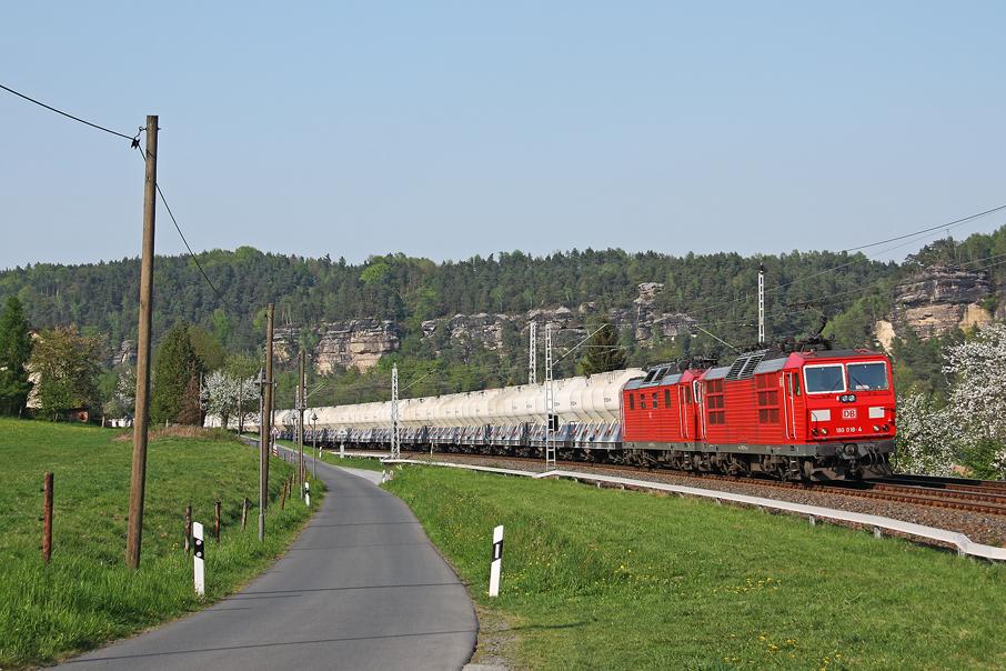 https://img.webme.com/pic/e/elbtalbahn/5539-180-018_013.jpg