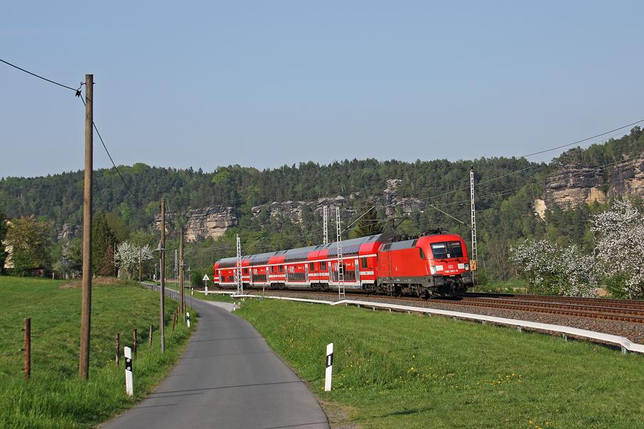 https://img.webme.com/pic/e/elbtalbahn/5544-182-021.jpg