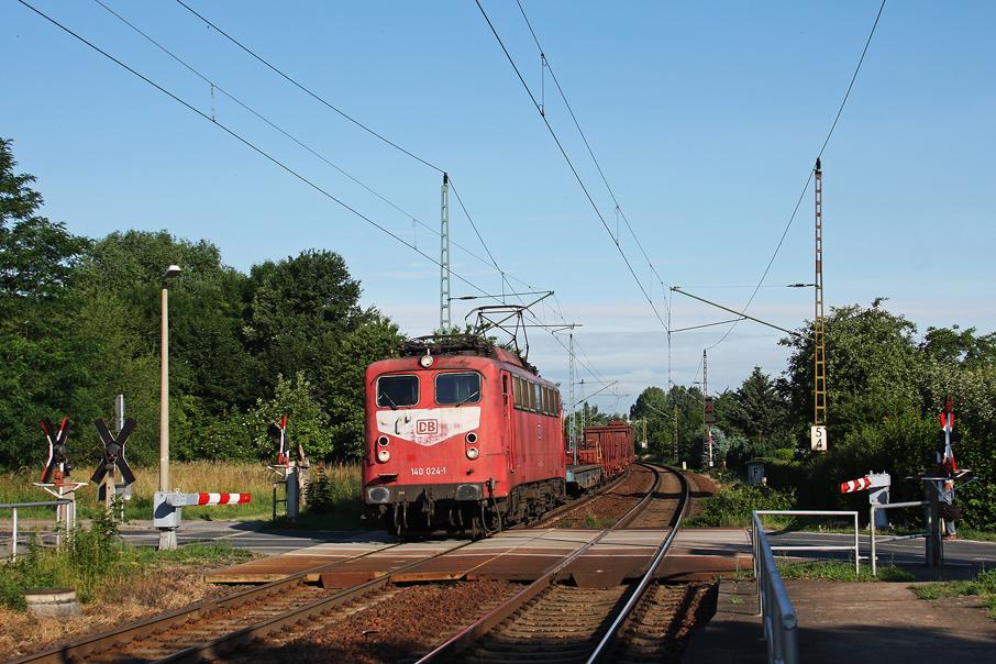 https://img.webme.com/pic/e/elbtalbahn/5602-140-024.jpg