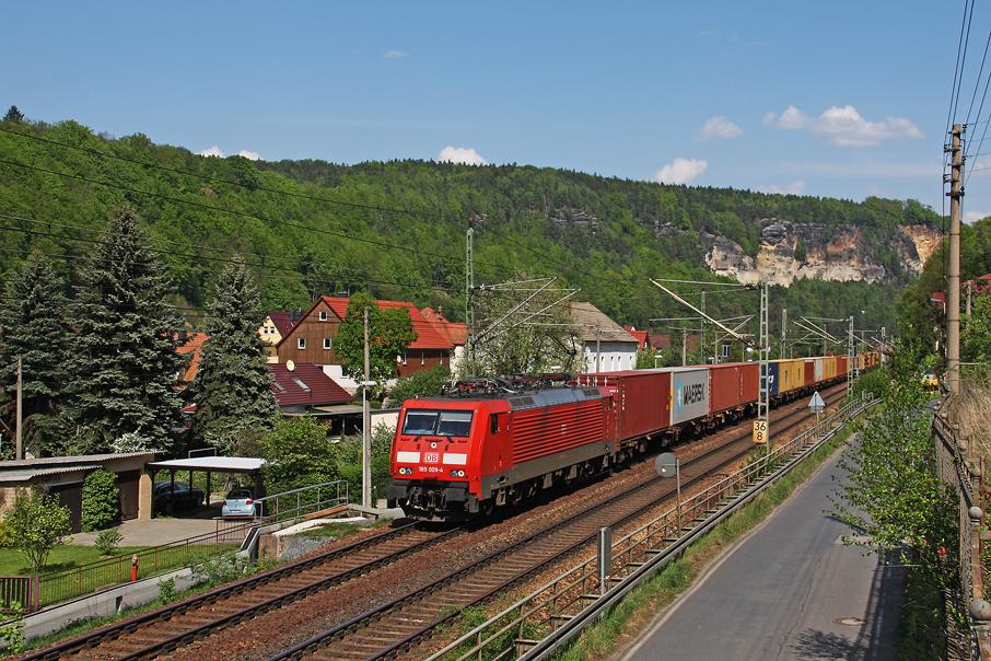 https://img.webme.com/pic/e/elbtalbahn/5607-189-009.jpg