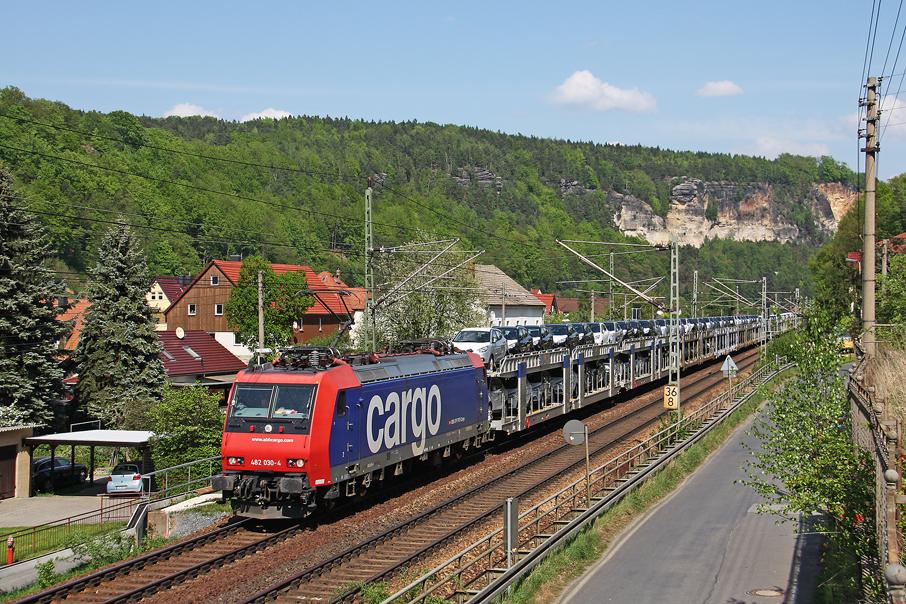 https://img.webme.com/pic/e/elbtalbahn/5615-482-030.jpg