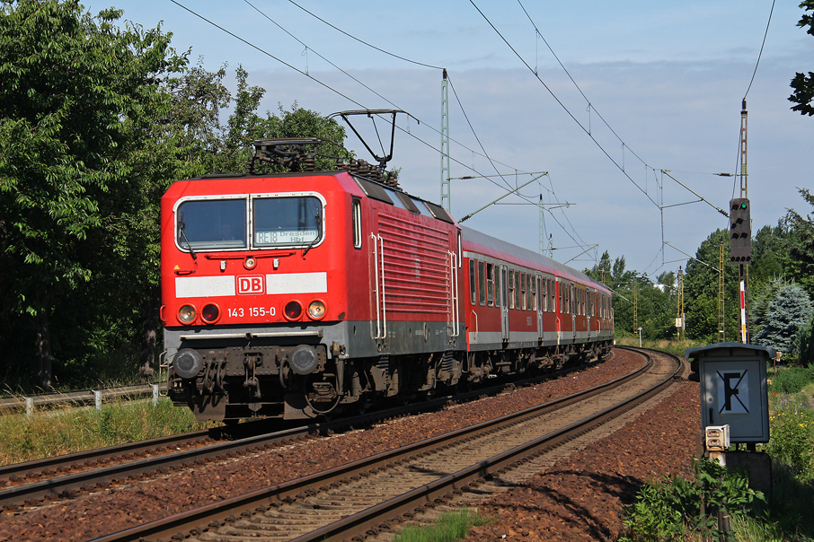 https://img.webme.com/pic/e/elbtalbahn/5634-143-155.jpg