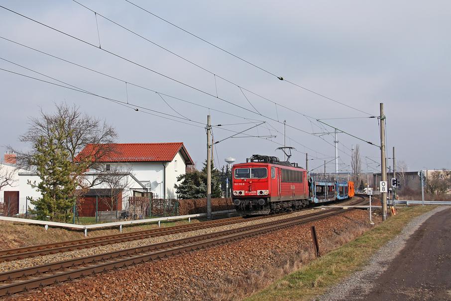 https://img.webme.com/pic/e/elbtalbahn/5684-155-210.jpg