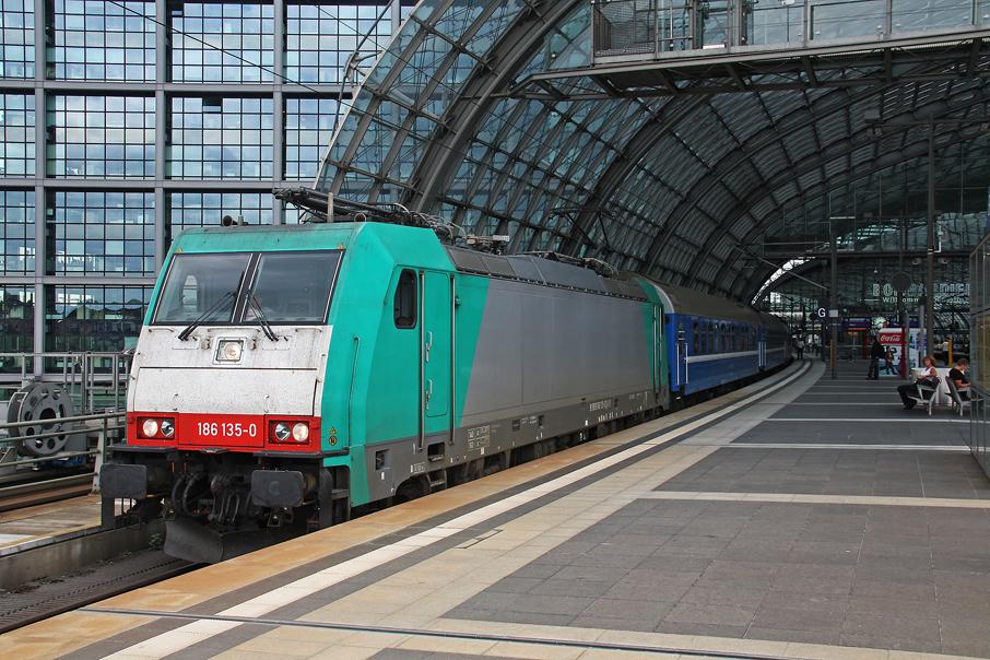https://img.webme.com/pic/e/elbtalbahn/5780-186-135.jpg