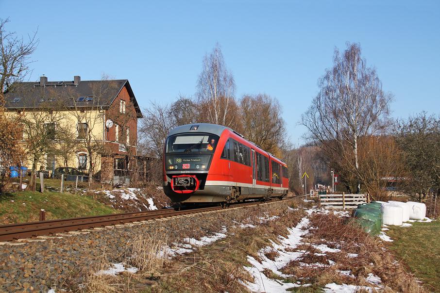 https://img.webme.com/pic/e/elbtalbahn/5781-642-015.jpg