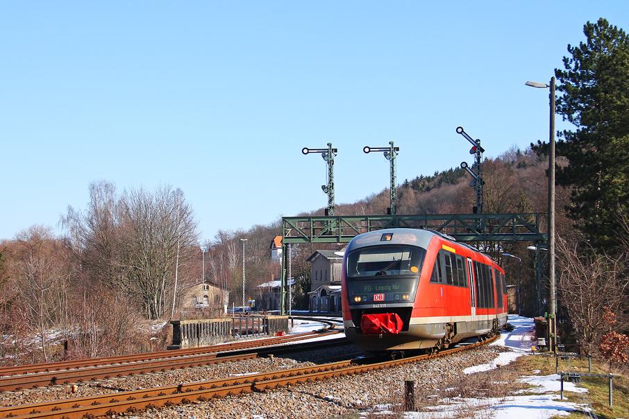 https://img.webme.com/pic/e/elbtalbahn/5811-642-515.jpg