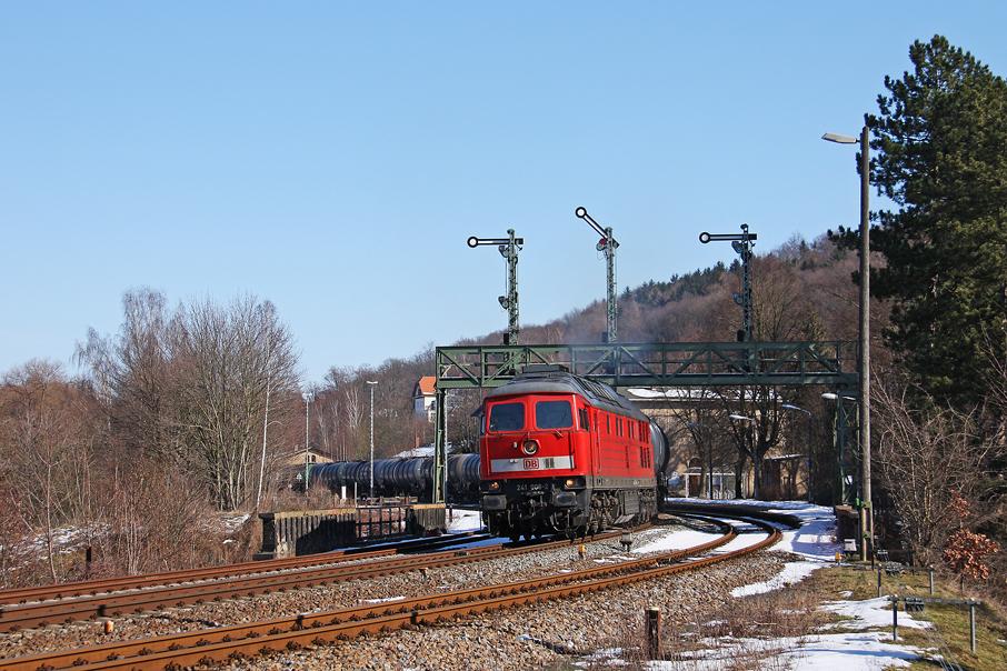 https://img.webme.com/pic/e/elbtalbahn/5823-241-008.jpg