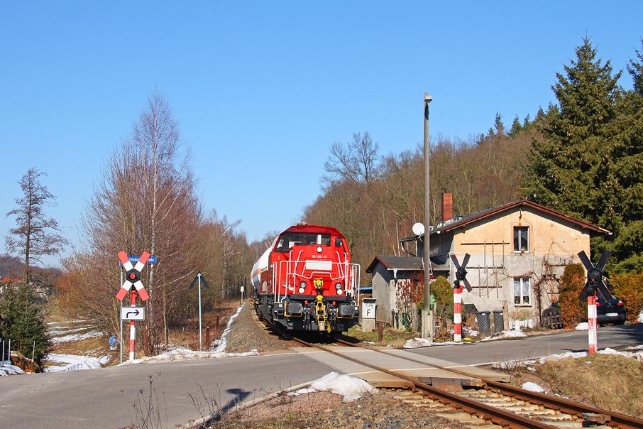 https://img.webme.com/pic/e/elbtalbahn/5842-261-061.jpg