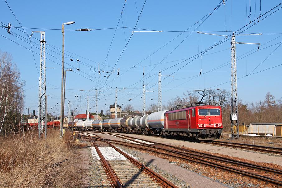 https://img.webme.com/pic/e/elbtalbahn/5851-155-122.jpg