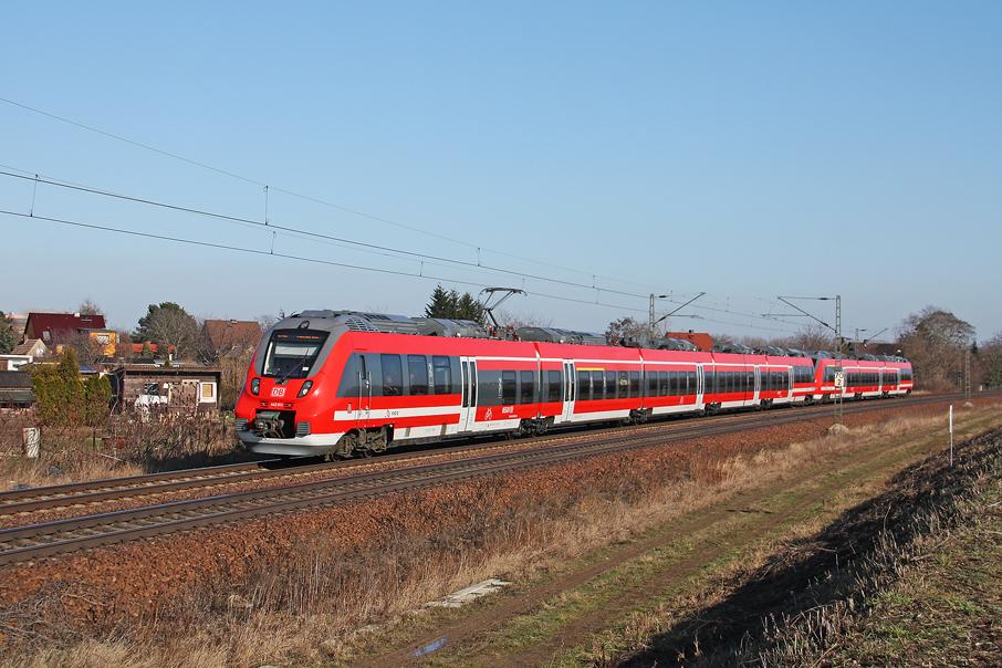 https://img.webme.com/pic/e/elbtalbahn/5865-442-811.jpg