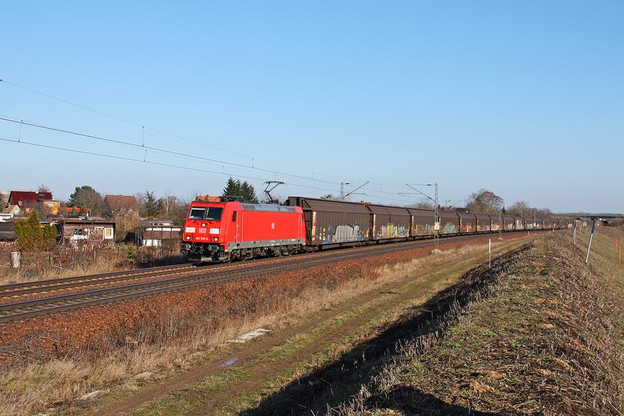 https://img.webme.com/pic/e/elbtalbahn/5873-185-369.jpg