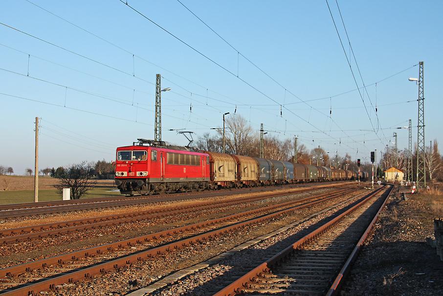 https://img.webme.com/pic/e/elbtalbahn/5893-155-253.jpg