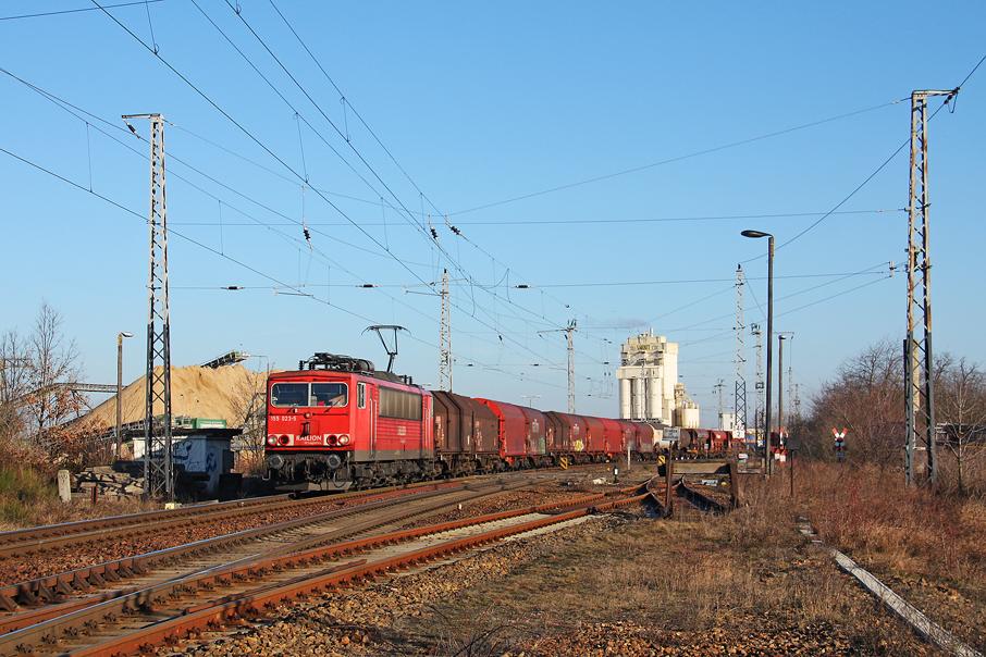 https://img.webme.com/pic/e/elbtalbahn/5918-155-023.jpg