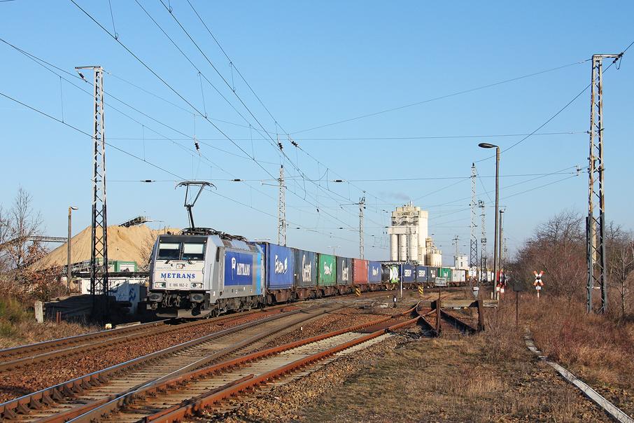 https://img.webme.com/pic/e/elbtalbahn/5929-186-182.jpg