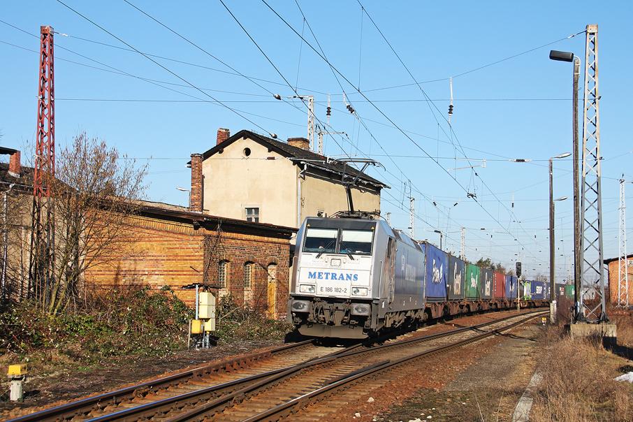 https://img.webme.com/pic/e/elbtalbahn/5941-186-182.jpg