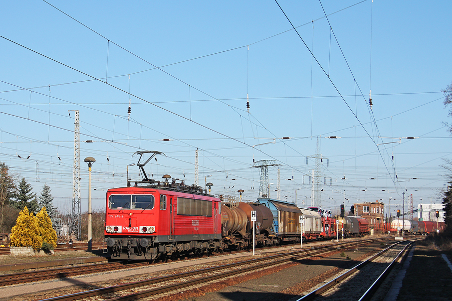 https://img.webme.com/pic/e/elbtalbahn/5950-155-246.jpg