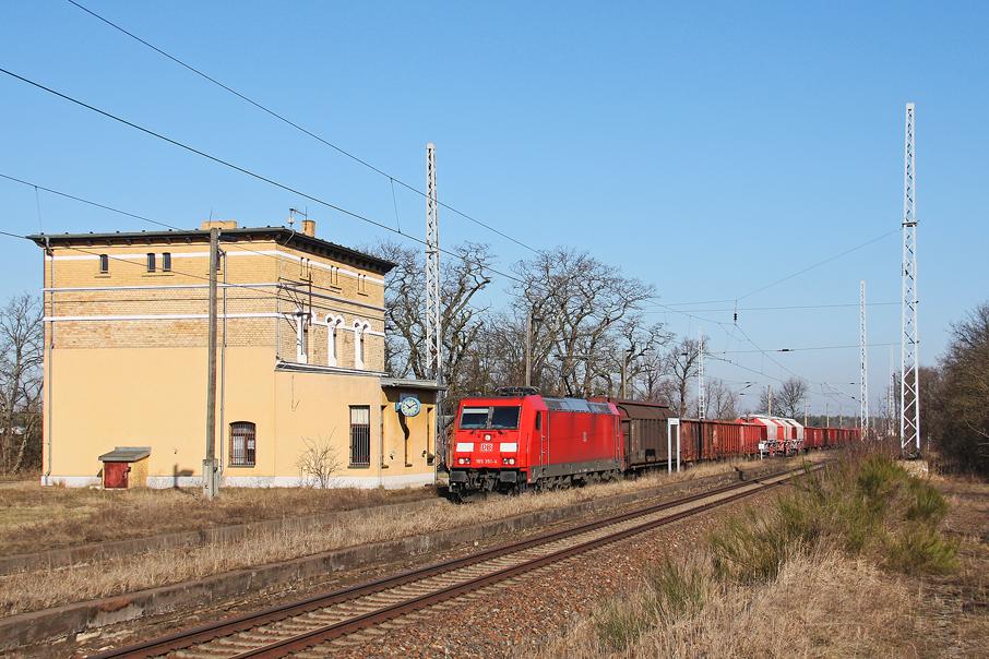https://img.webme.com/pic/e/elbtalbahn/5959-185-351.jpg
