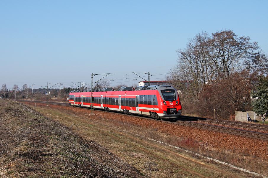 https://img.webme.com/pic/e/elbtalbahn/6005-442-312.jpg