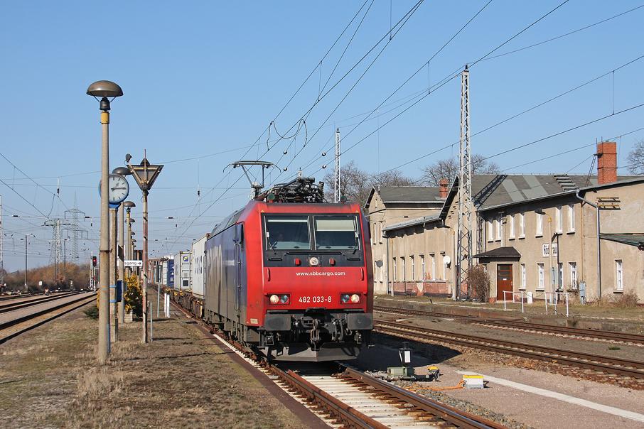 https://img.webme.com/pic/e/elbtalbahn/6020-482-033.jpg