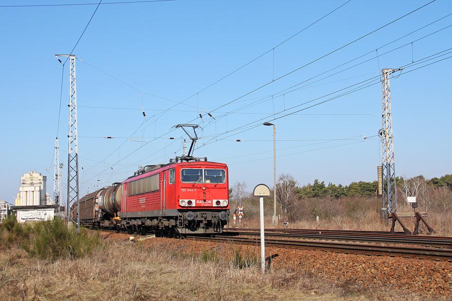 https://img.webme.com/pic/e/elbtalbahn/6031-155-244.jpg
