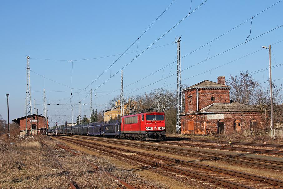 https://img.webme.com/pic/e/elbtalbahn/6038-155-095.jpg