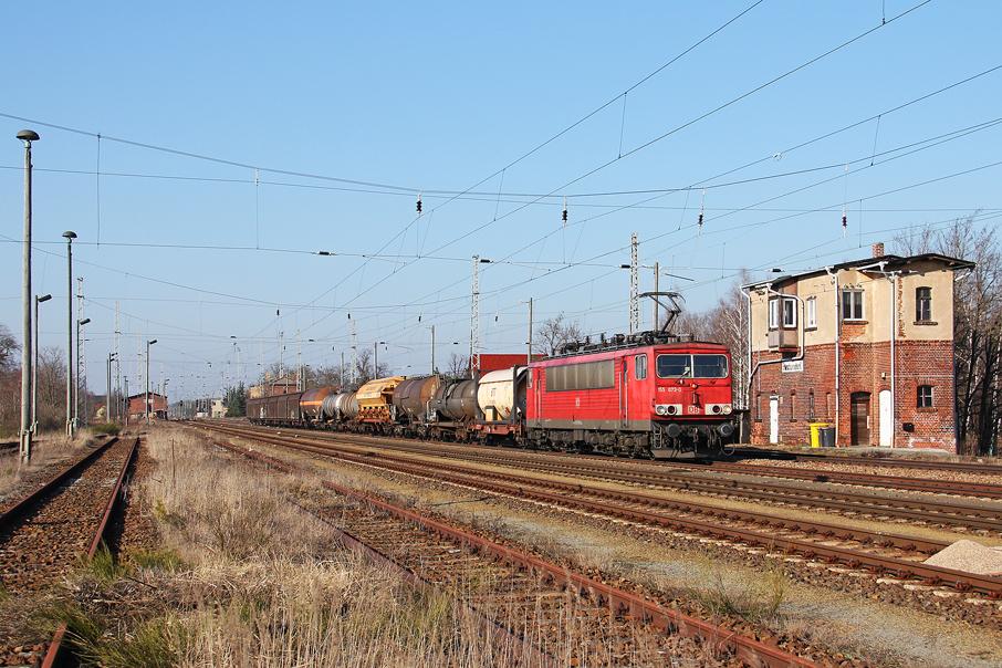 https://img.webme.com/pic/e/elbtalbahn/6061-155-073.jpg