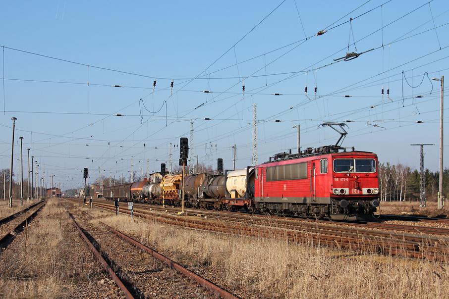 https://img.webme.com/pic/e/elbtalbahn/6068-155-073.jpg