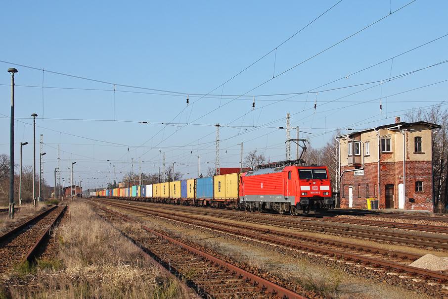 https://img.webme.com/pic/e/elbtalbahn/6079-189-010.jpg