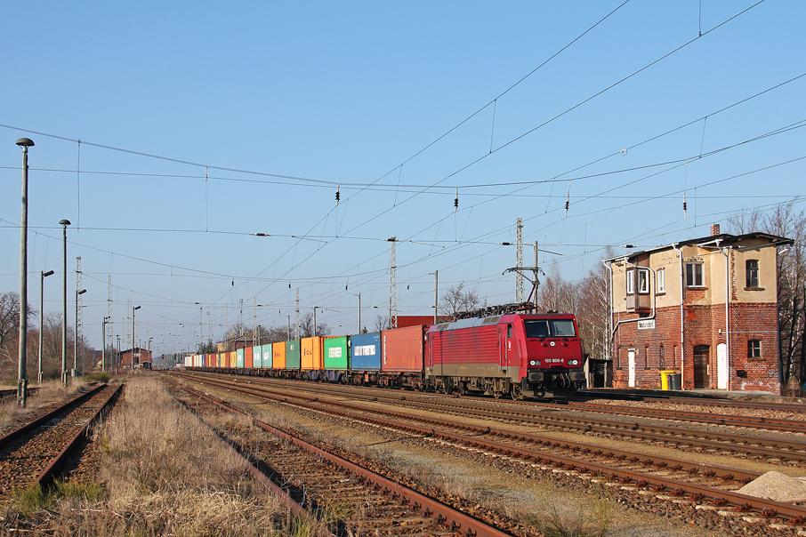 https://img.webme.com/pic/e/elbtalbahn/6091-189-800.jpg