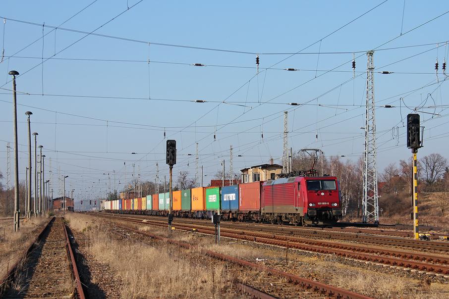 https://img.webme.com/pic/e/elbtalbahn/6092-189-800.jpg