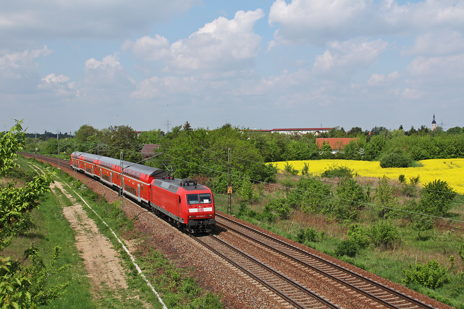 https://img.webme.com/pic/e/elbtalbahn/6123-145-045.jpg