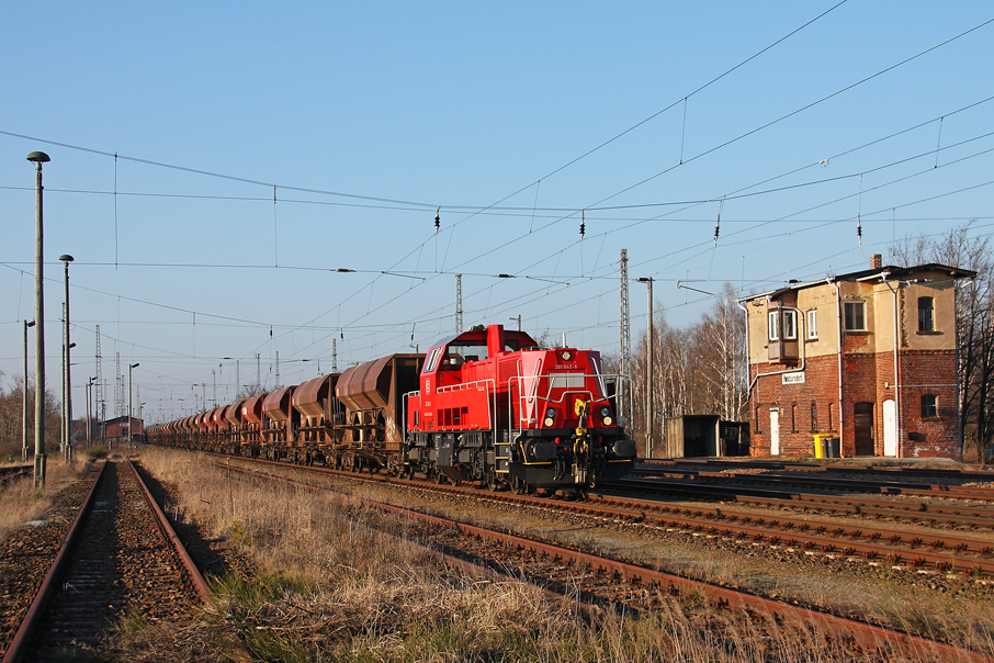 https://img.webme.com/pic/e/elbtalbahn/6127-261-042.jpg