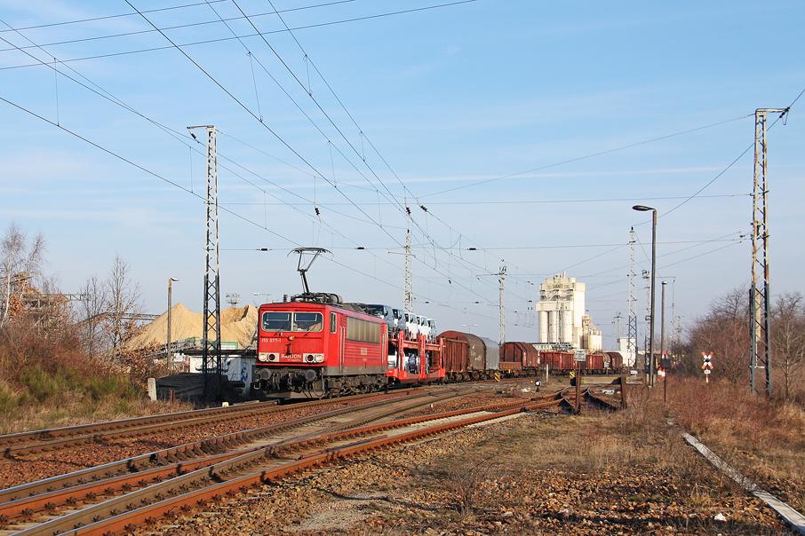 https://img.webme.com/pic/e/elbtalbahn/6151-155-077.jpg