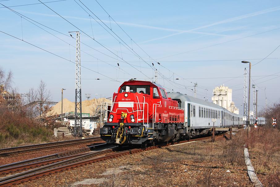 https://img.webme.com/pic/e/elbtalbahn/6183-261-023.jpg