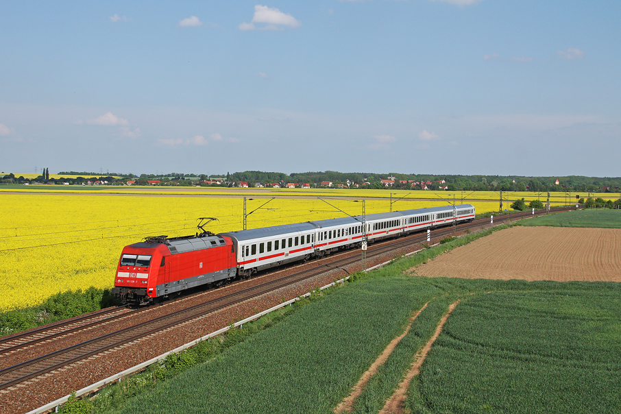 https://img.webme.com/pic/e/elbtalbahn/6187-101-128.jpg