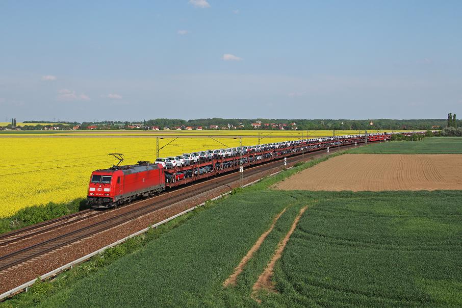 https://img.webme.com/pic/e/elbtalbahn/6197-185-365.jpg
