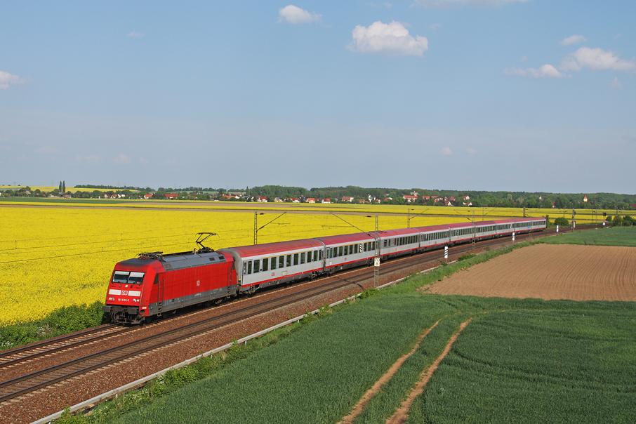 https://img.webme.com/pic/e/elbtalbahn/6202-101-030.jpg