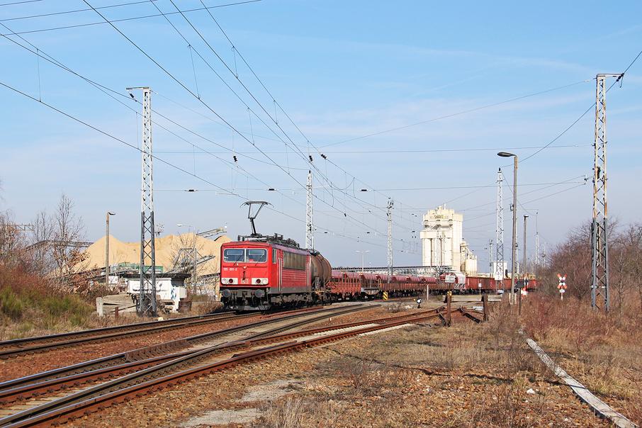 https://img.webme.com/pic/e/elbtalbahn/6209-155-091.jpg