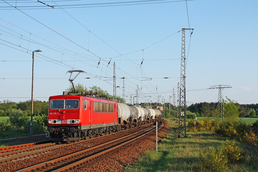 https://img.webme.com/pic/e/elbtalbahn/6226-155-015.jpg
