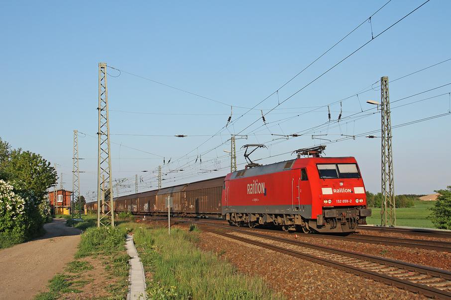 https://img.webme.com/pic/e/elbtalbahn/6236e-152-059.jpg